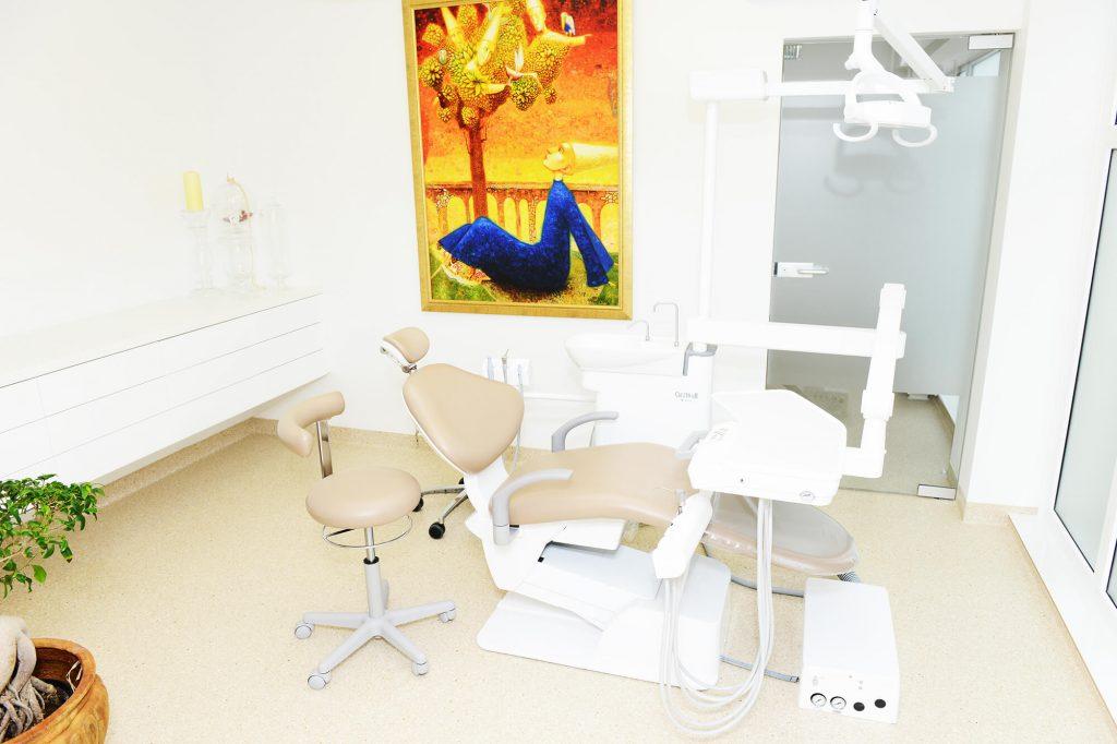 Baltijos implantologijos centras
